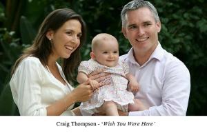 craig thompson2