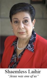 hanan-ashrawi