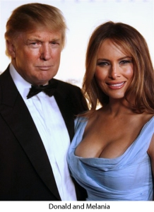 trump-and-wife1