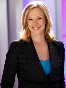 Leigh Sales2
