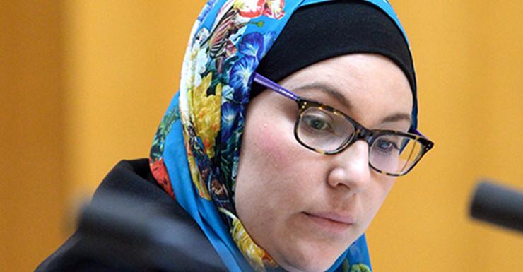 shelly muslim Näytä niiden ihmisten profiilit, joiden nimi on shelly muslim liity facebookiin ja pidä yhteyttä käyttäjän shelly muslim ja muiden tuttujesi kanssa.