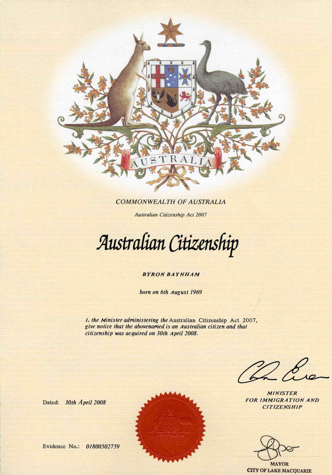 Expert Essay Writers - How do I become a citizen in the UK ...